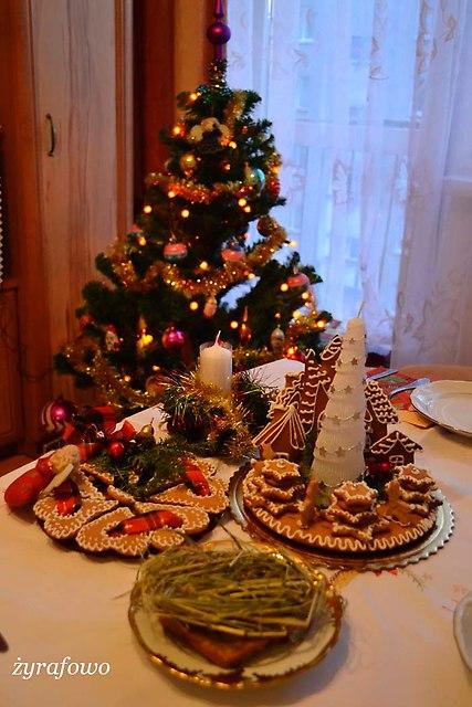 Boze Narodzenie 2013_12
