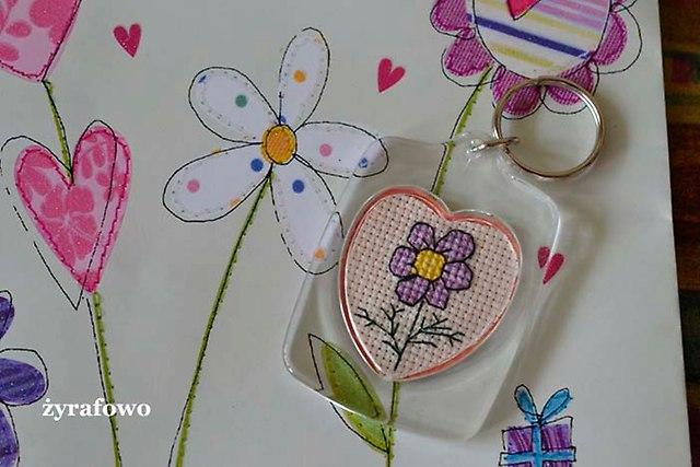 kwiatek_03