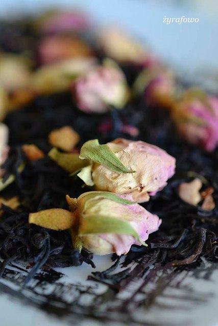 herbata_02
