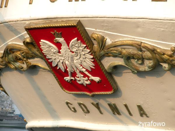 Gdynia_02