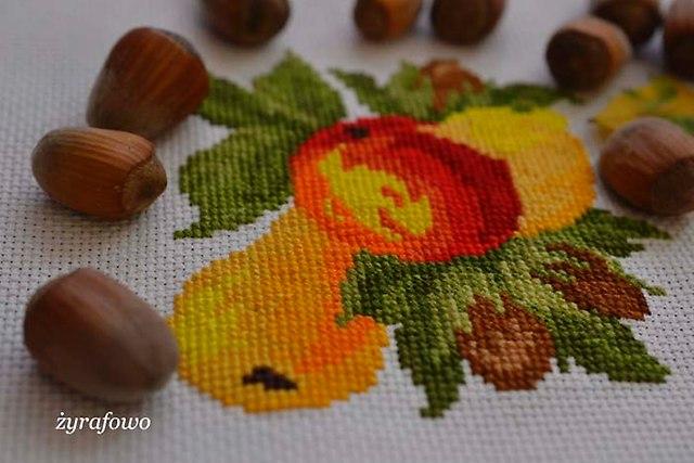 jesienny obrus_01