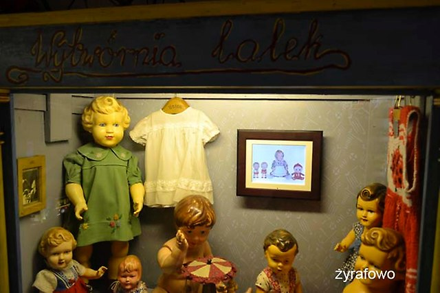 Muzeum Zabawek_30
