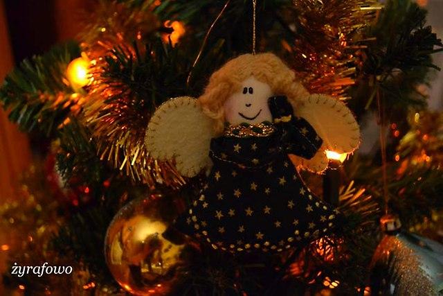Boze Narodzenie 2013_09
