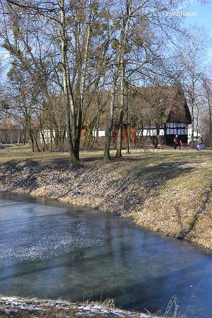 Muzeum Wsi Opolskiej_09