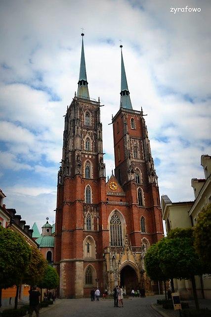 Wrocław 2015_10