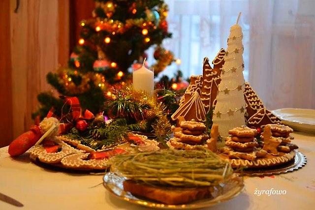Boze Narodzenie 2013_22