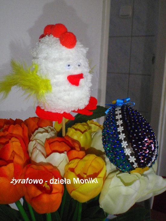 kurczak 2001_02