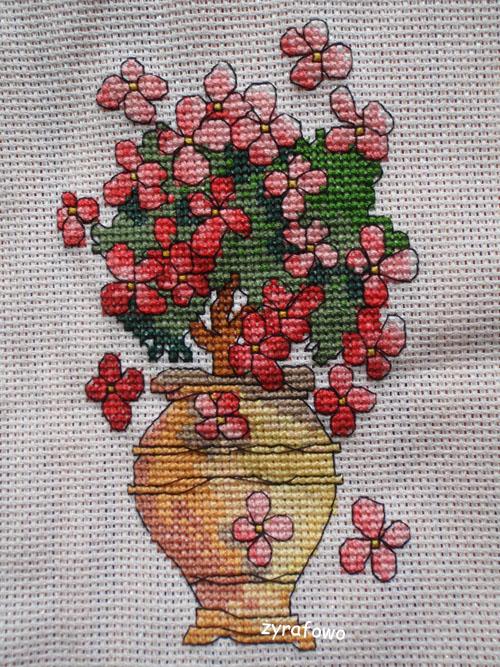 kwiatki w wazonie_01