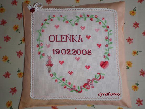 poduszka dla Oli_05