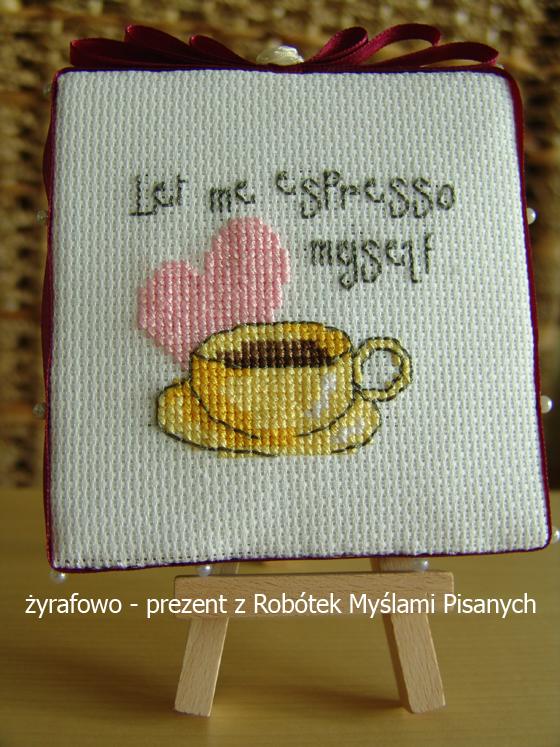 wymianka kawowa_06
