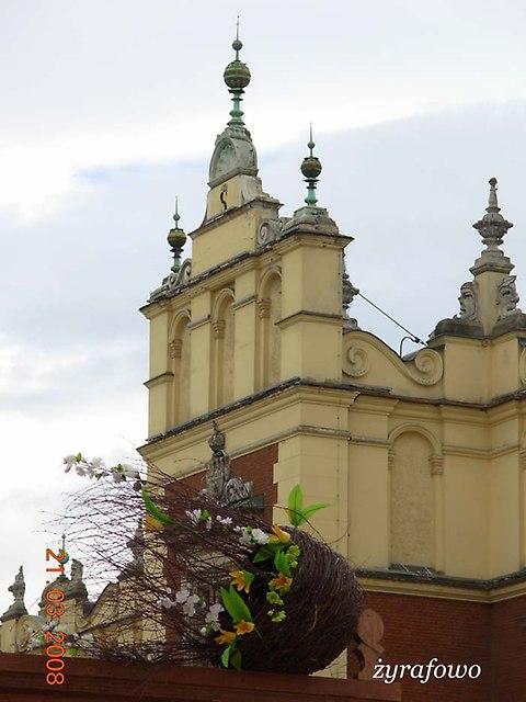 Krakow 2008_04