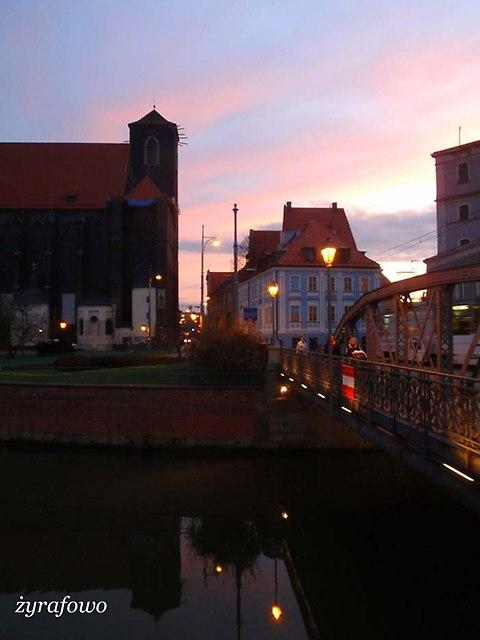 Wroclaw 2012_08