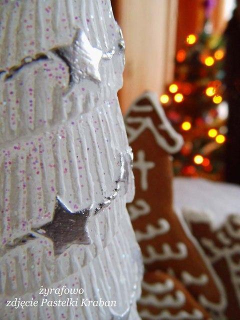 Boze Narodzenie 2013_29