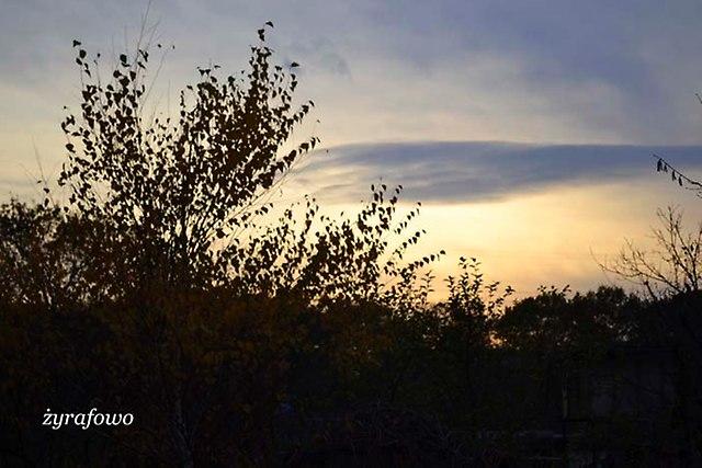 jesien 2012_214