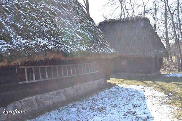 Muzeum Wsi Opolskiej_26