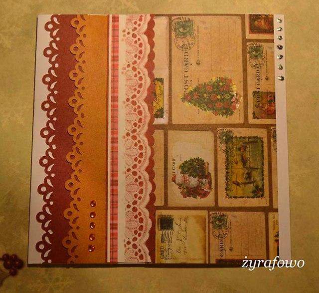 kartka bozonarodzeniowa_78