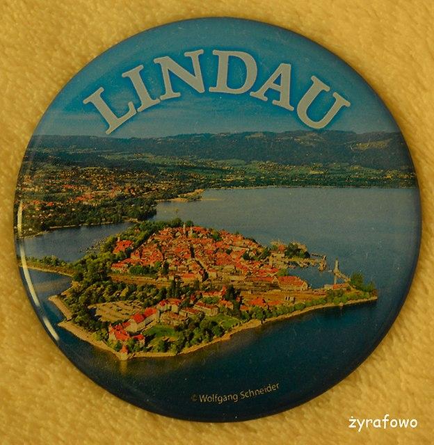 Linadu 2015_01