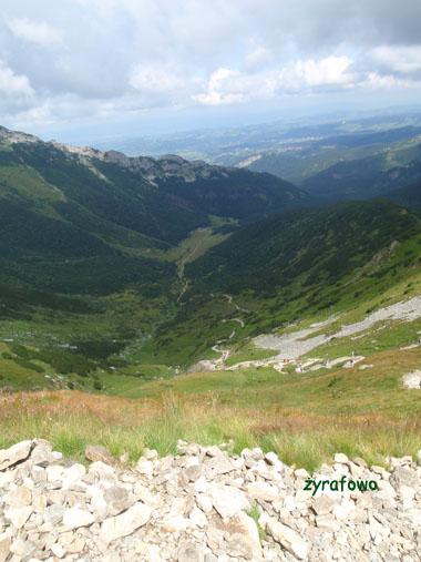 Tatry 2009 13