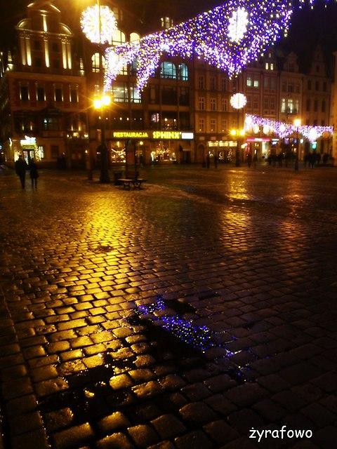 Wroclaw 2015_06