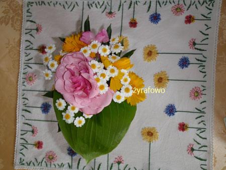 kwiatki 01