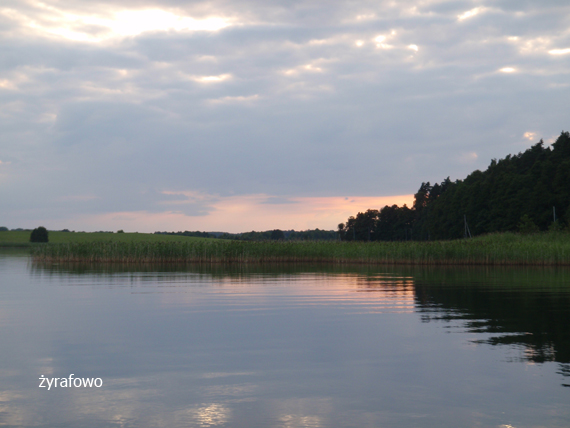 Mazury 2011.07_37