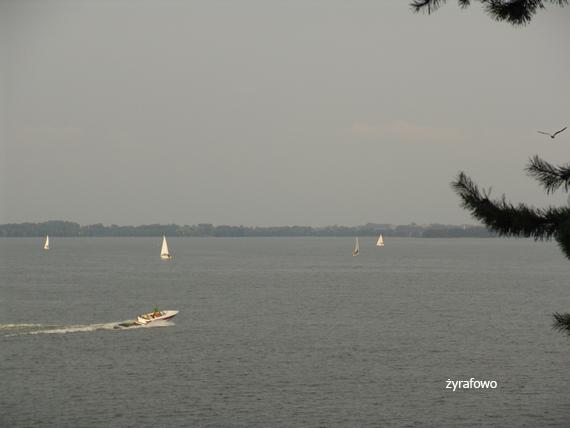 Mazury 2011.07_51
