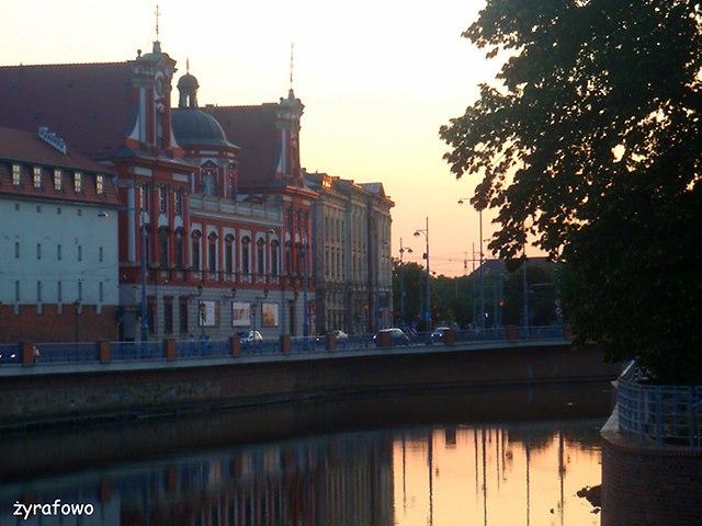 Wroclaw 2015_18