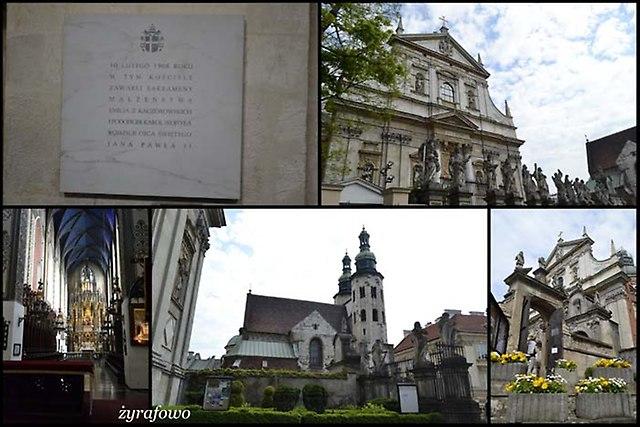 Krakow 2014_16