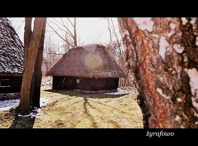 Muzeum Wsi Opolskiej_44
