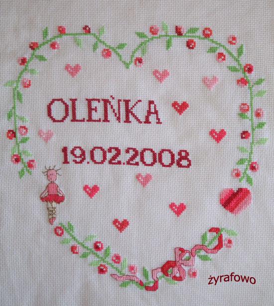 poduszka dla Oli_01