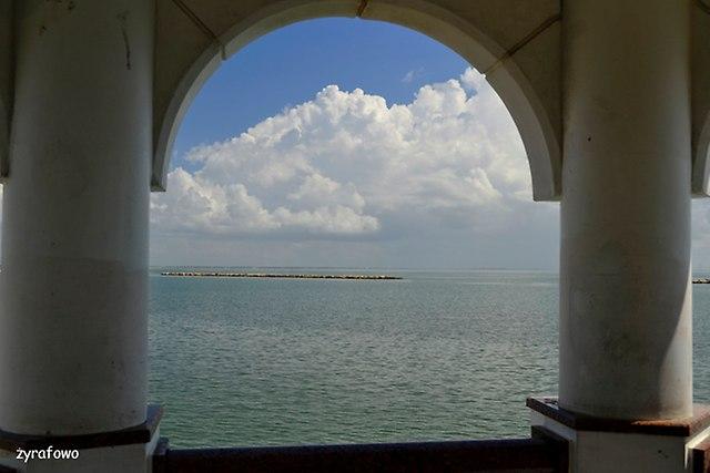 Corpus Christi 2014_24