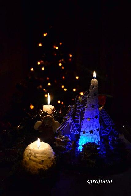 Boze Narodzenie 2013_17