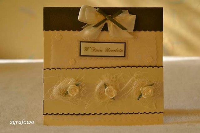 kartka urodzinowa_03