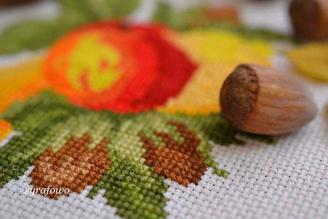 jesienny obrus_03