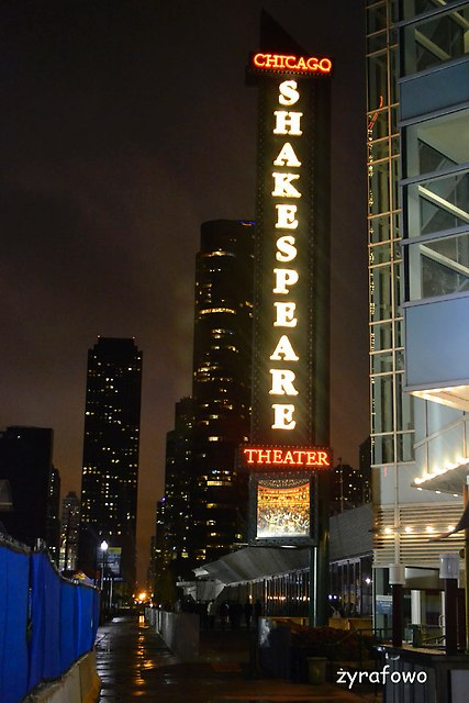 Chicago 2014_82