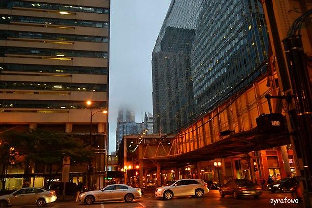 Chicago 2014_139