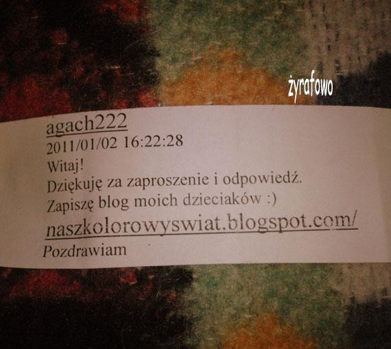 losowanie 2011_03