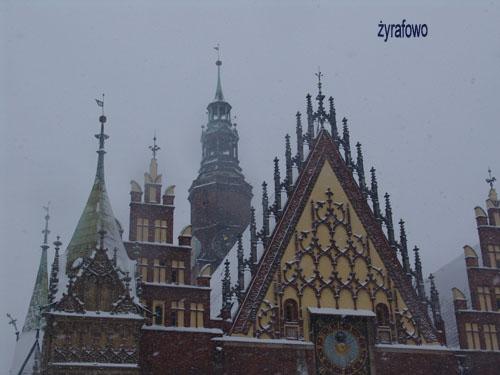 zima 2010_56