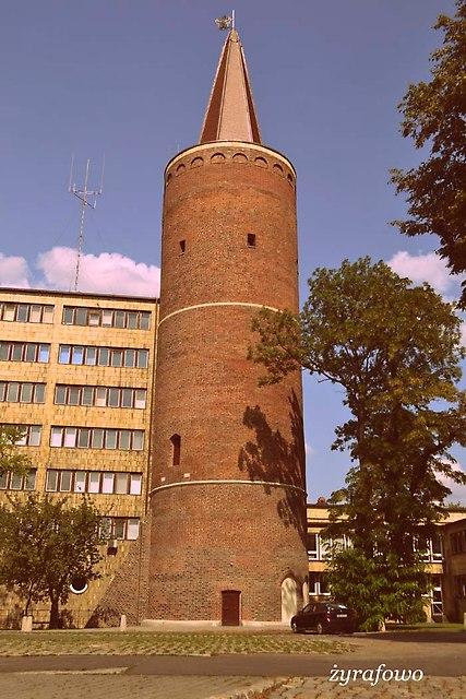 Opole 2014_07