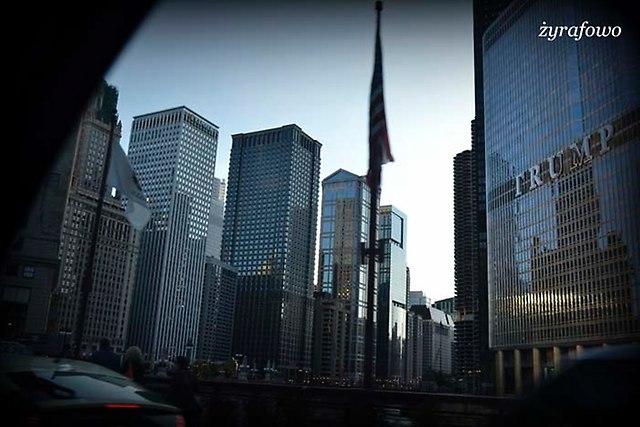 Chicago 2014_11