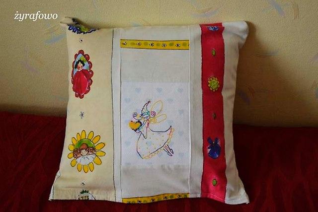 poduszka dla Oli_02