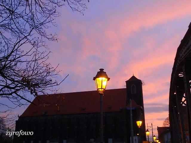 Wroclaw 2012_06