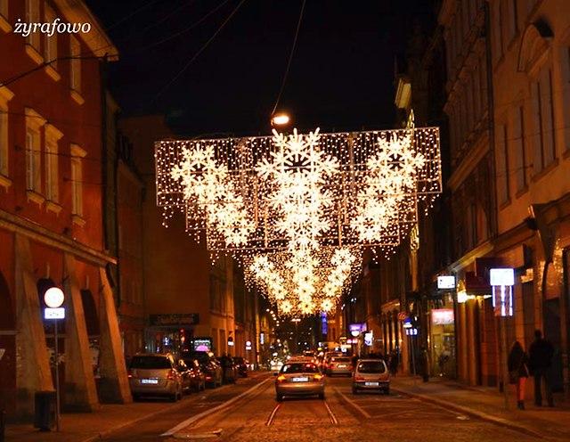 Wroclaw 2012_15