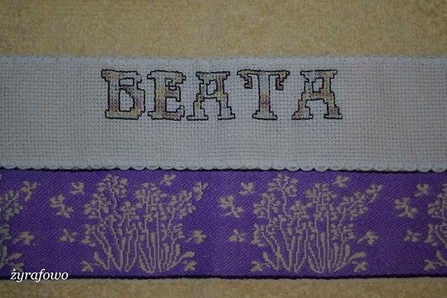 recznik dla Beaty_02