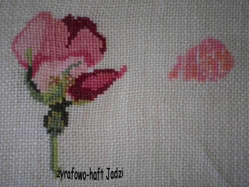 serwetka z rozami_03