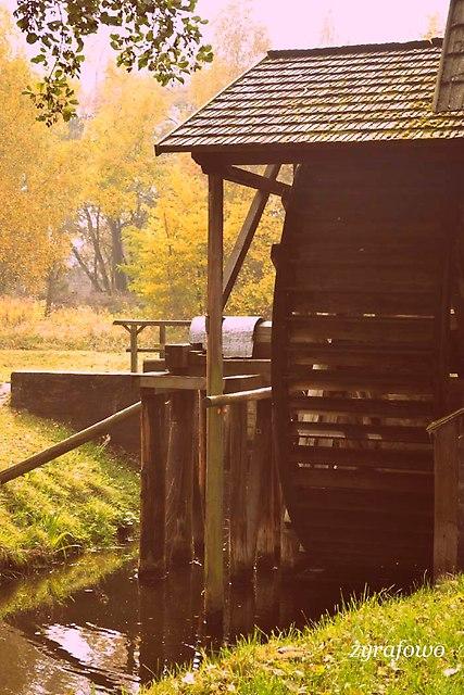 Opole_36