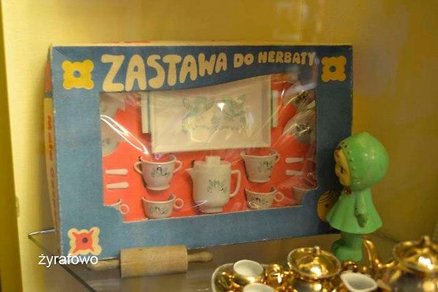 Muzeum Zabawek_05