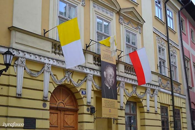 Krakow 2014_41