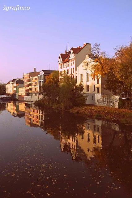 Opole 2013_25