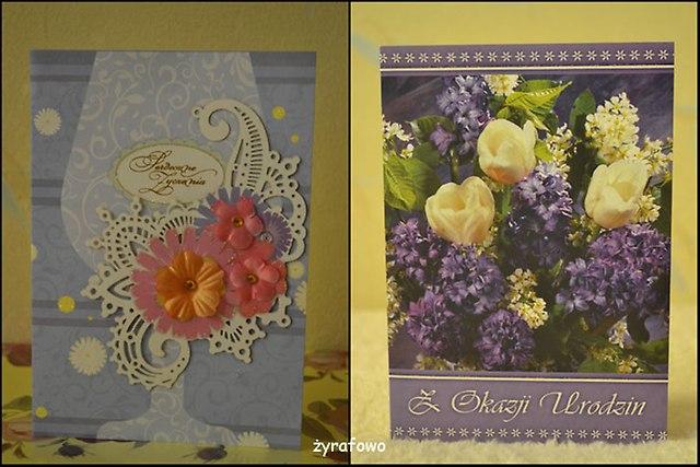kartki urodzinowe_01